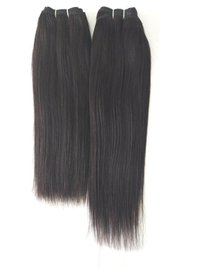 High quality Wholesale price silk straight 100% virgin hair