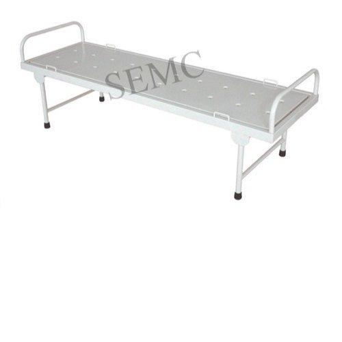 Hospital Bed Plain