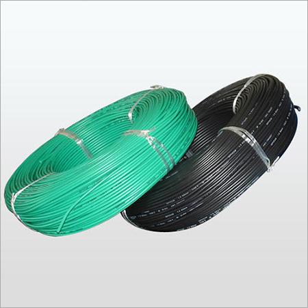 PVC Wires