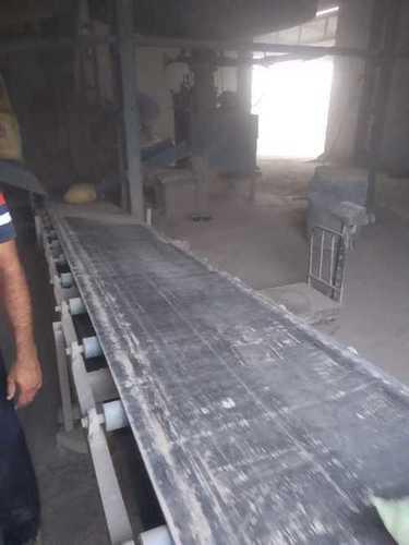 Shian Cement