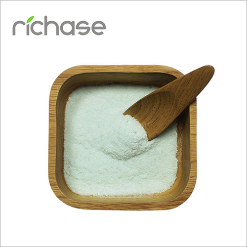 Ferrous Sulphate Heptahydrate Powder