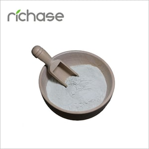 Pure HMT Rice