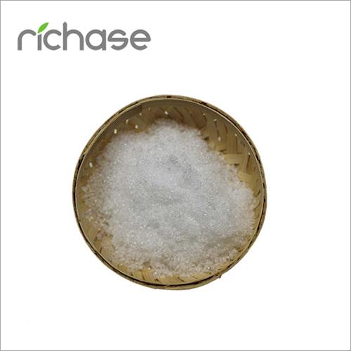 Calcium Nitrate Powder