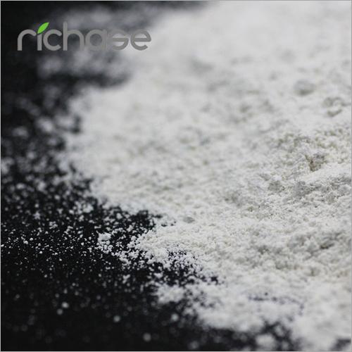 Magnesium Sulphate Monohydrate Kieserite Powder