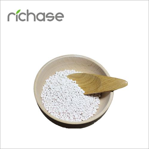 Manganese Sulphate Monohydrate Granular