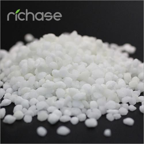 Magnesium Sulphate Heptahydrate Epsom Salt 3-7mm Extrusion Granular