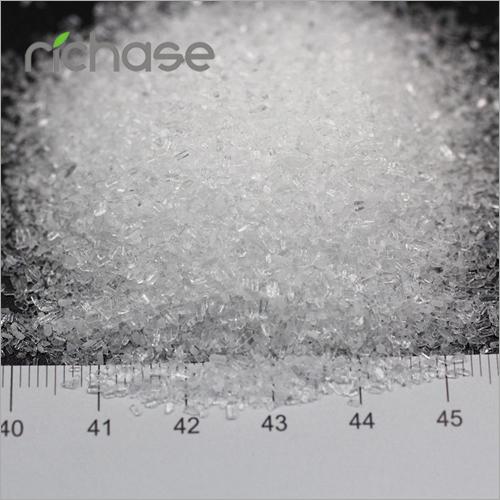 Magnesium Sulphate Heptahydrate Epsom Salt 2-4 mm Crystal