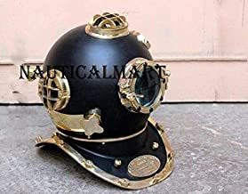 Diver Diving Helmet