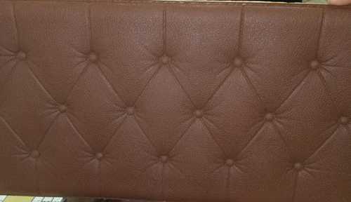 3D Cushion Self Adhesive