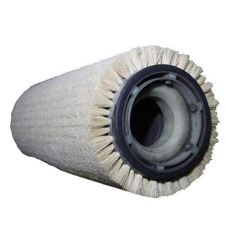 Nylon Roller Brush
