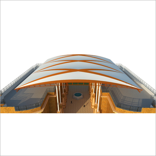 Porch Canopy Tent