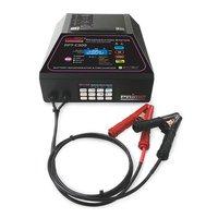 Regenerator RPT-C300