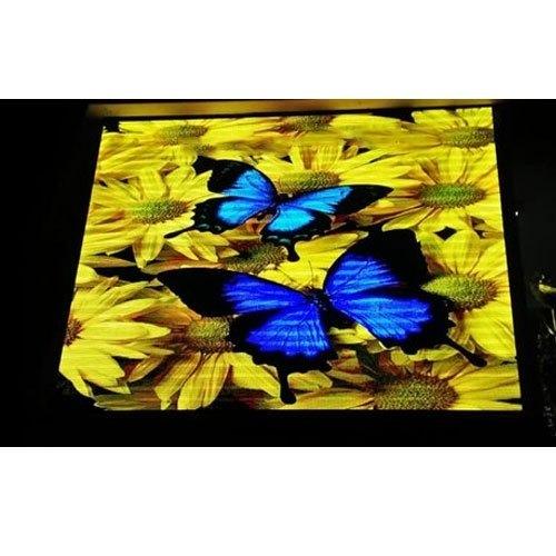 LED Screen Rental Service