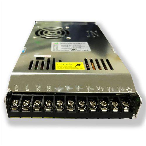 LED Video Wall Power Supply 5V 60A