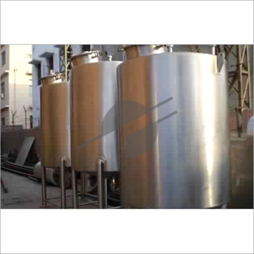 Beverages Preparation system