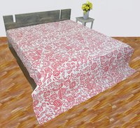 Wholesale Lot Of Cotton Kantha Quilts