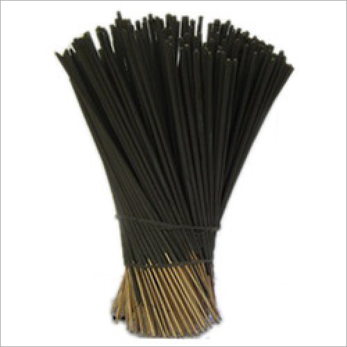 Organic Scented Incense Stick
