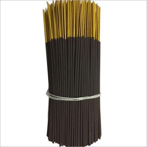 Imported Raw Incense Stick