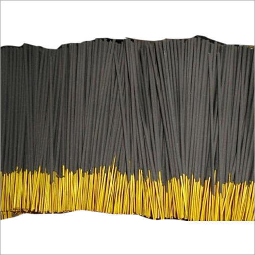 Sandal fragrance Incense Stick