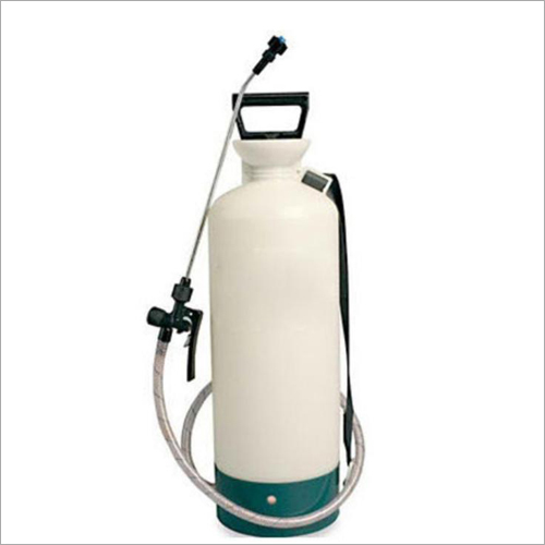 Covid-19 Sprayer