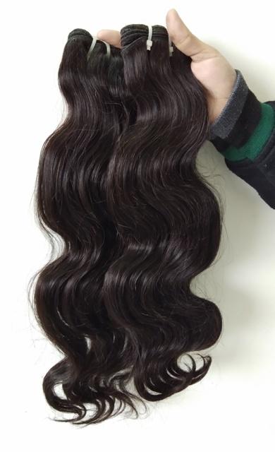 Body Wave Hair
