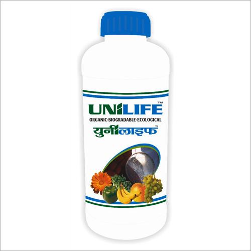 Unilife Organic-Biogradable-Ecological