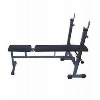 3 in 1 Multi Purpose Bench