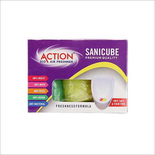 Sanicube Air Freshener