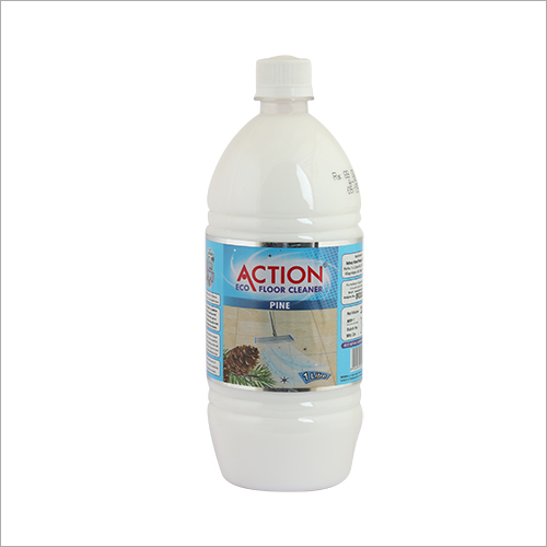 Floor Cleaner Pine 1 Ltr