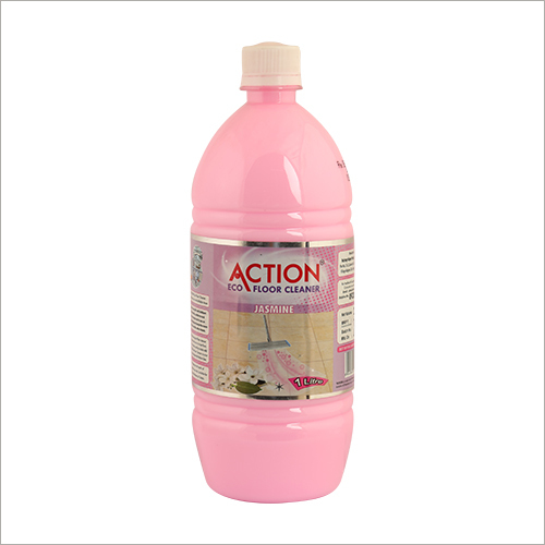 Floor Cleaner Jasmine 1 Ltr