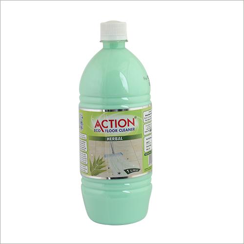 Floor Cleaner Herbal 1 Ltr
