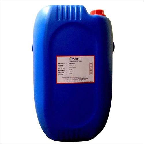 Silicon Soft Eco T F Liquid Auxiliaries