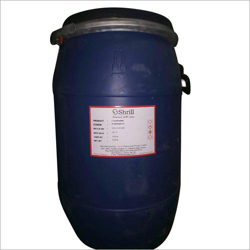 ST Softner 4x T F Liquid Auxiliaries