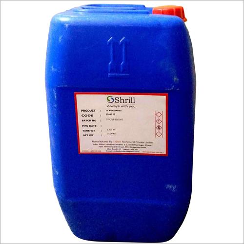 Stabs 50 T F Liquid Auxiliaries