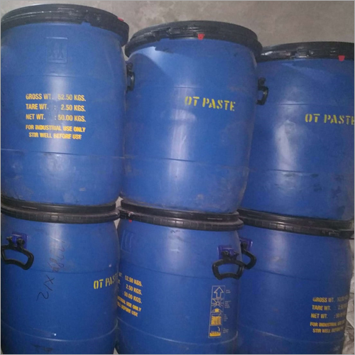 Viophor 2B Chemical