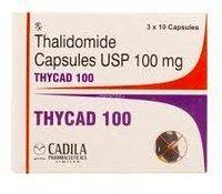 Thycad 100mg