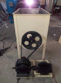 Powder Mixing Machine