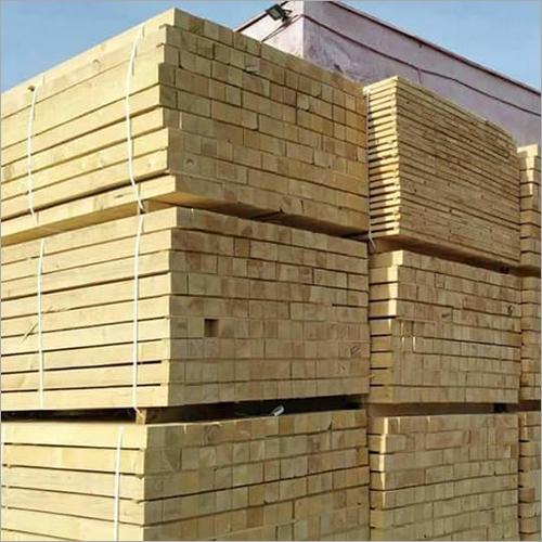Pine Lumberb Timber