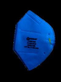 V4400i N95 Face Mask