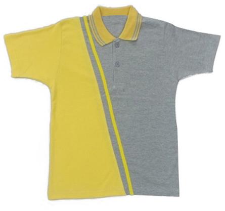 School T Shirts (Customized)