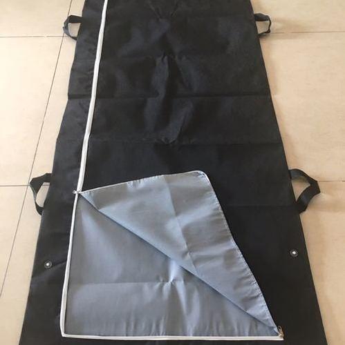 Dead Body bag