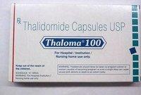 Thaloma 100mg