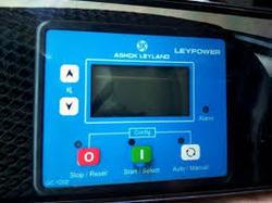 GC1201 Controller