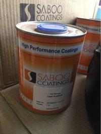 Saboo Coatings