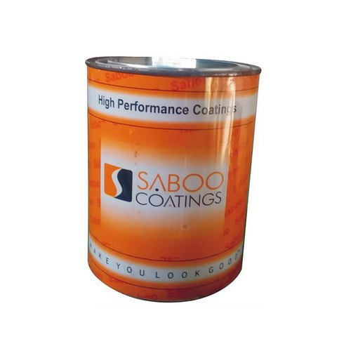 Saboo Coatings