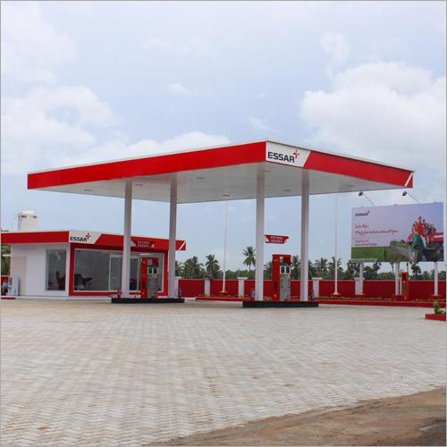reliance petrol pump dealership profit