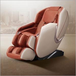 Automatic Luxury Massage Chairs