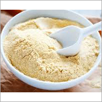 Sattu Powder