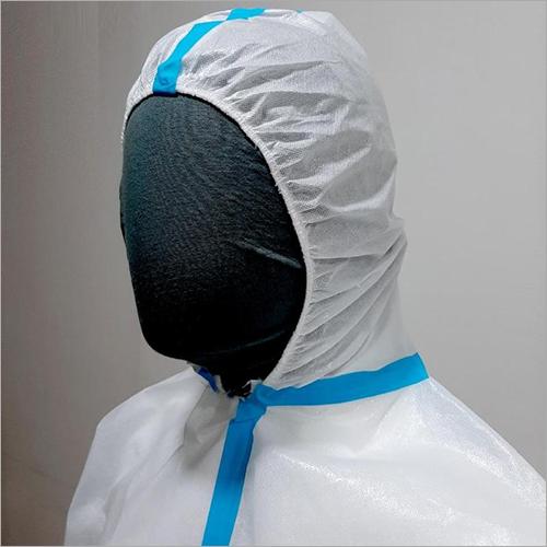 PPE Suit