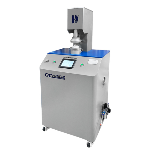 Particulate Filtration Efficiency Tester